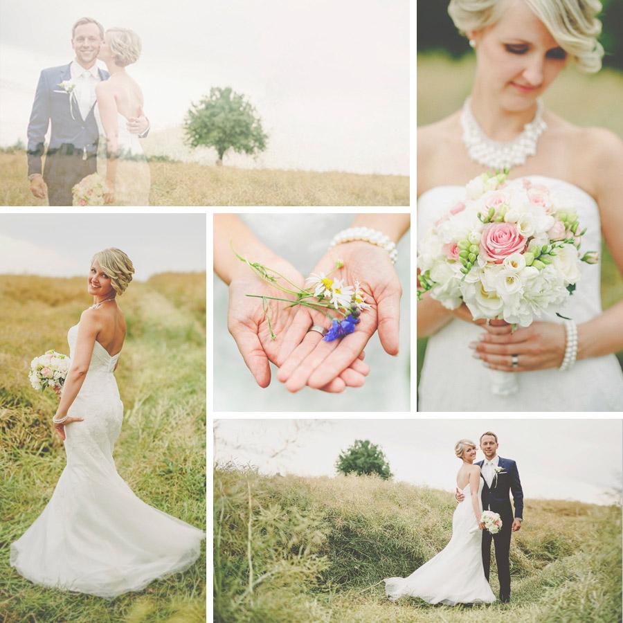 Hochzeit-und-Ehe-Pałac-Brunów-Polen