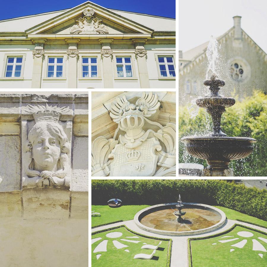 Pałac Brunów wesela, hochzeit in polen location, schloss