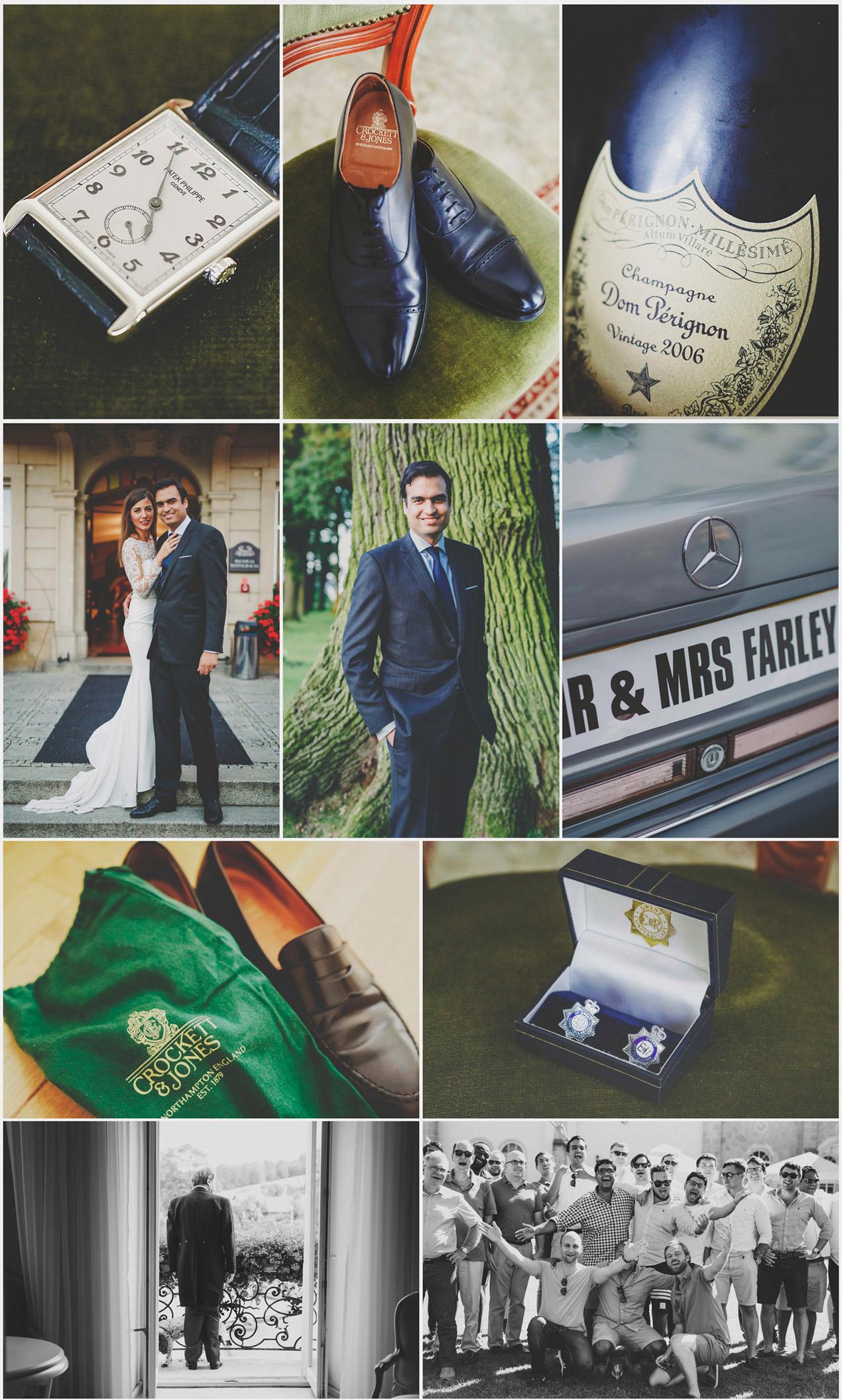 VeryLuckyStar_Palace_Brunow_wedding_english_polish