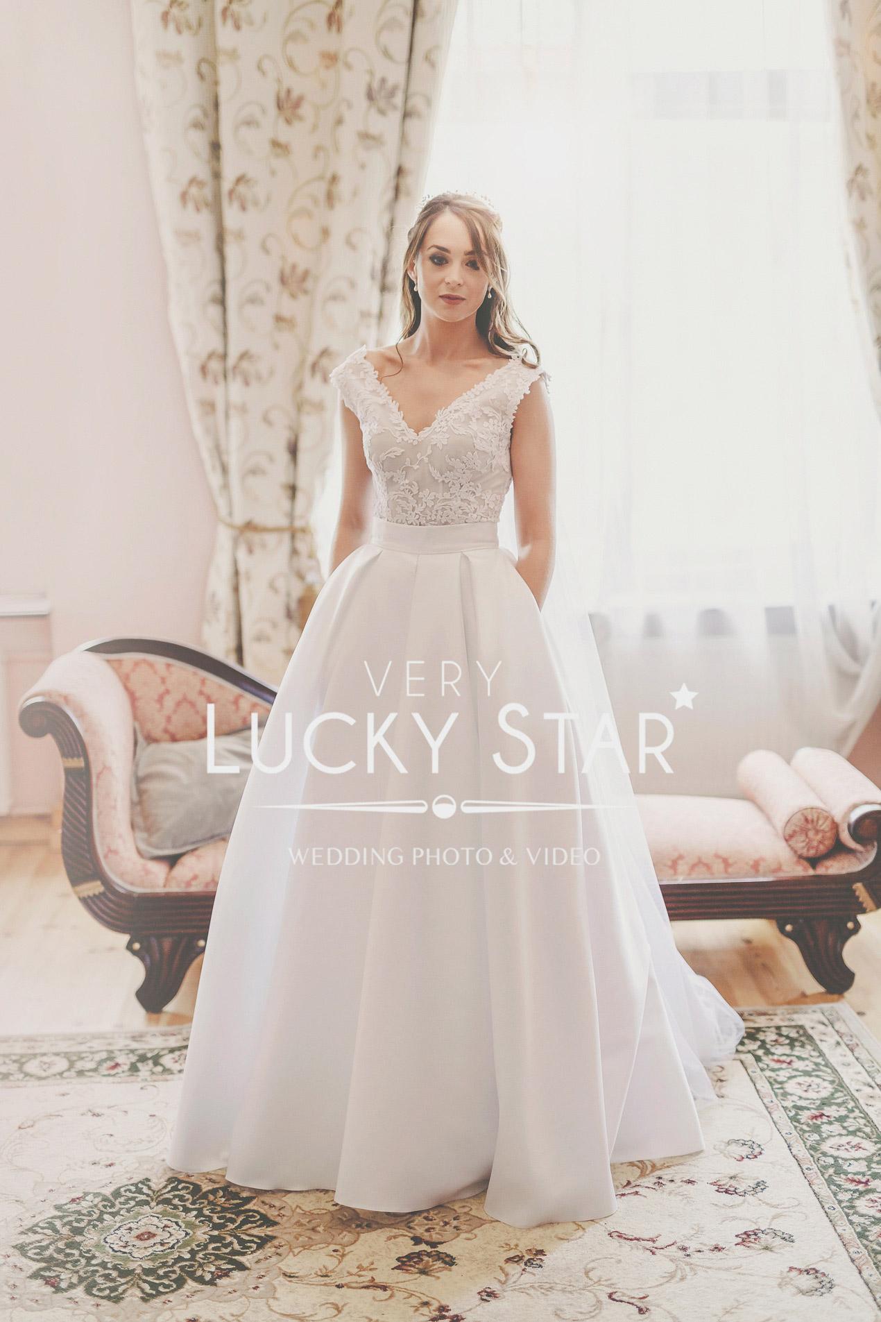 VeryLuckyStar_Palac_Wasowo_Fotograf_slub_wesele_panna_mloda