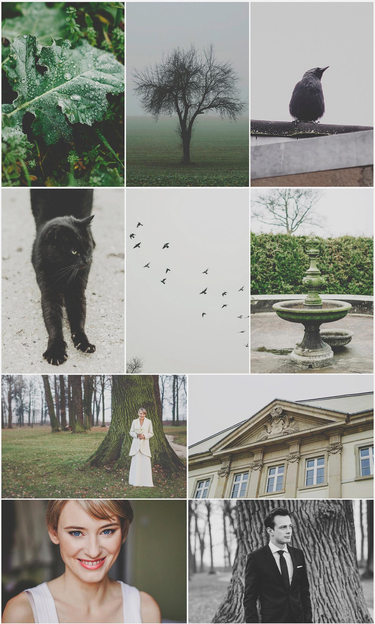 Palac_Brunow_zdjecia-slubne_wedding-photo_Hochzeitsfotografie_slub_zima