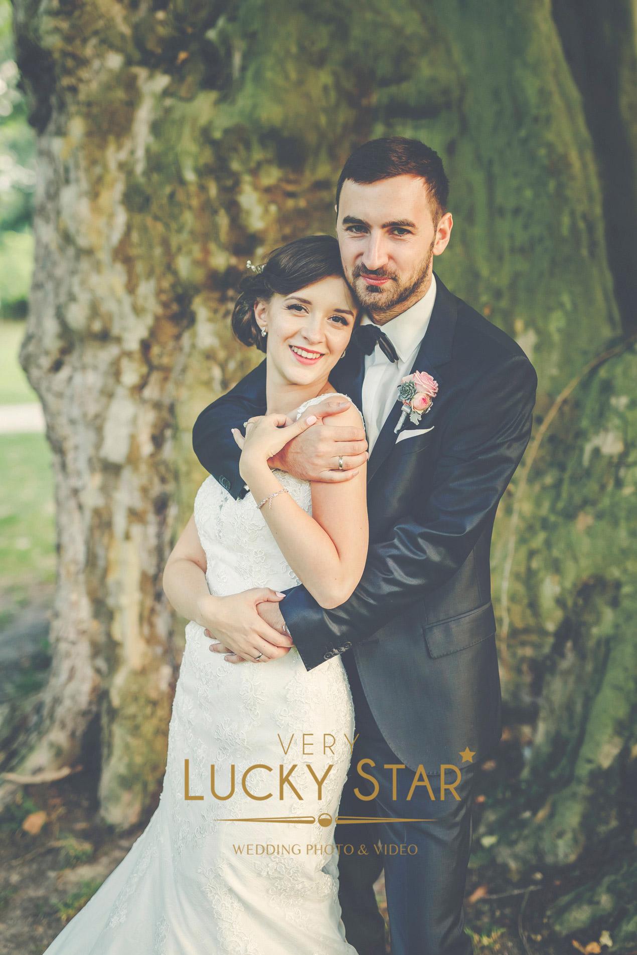 VeryLuckyStar_Palac_Konary_fotograf_slub_wesele