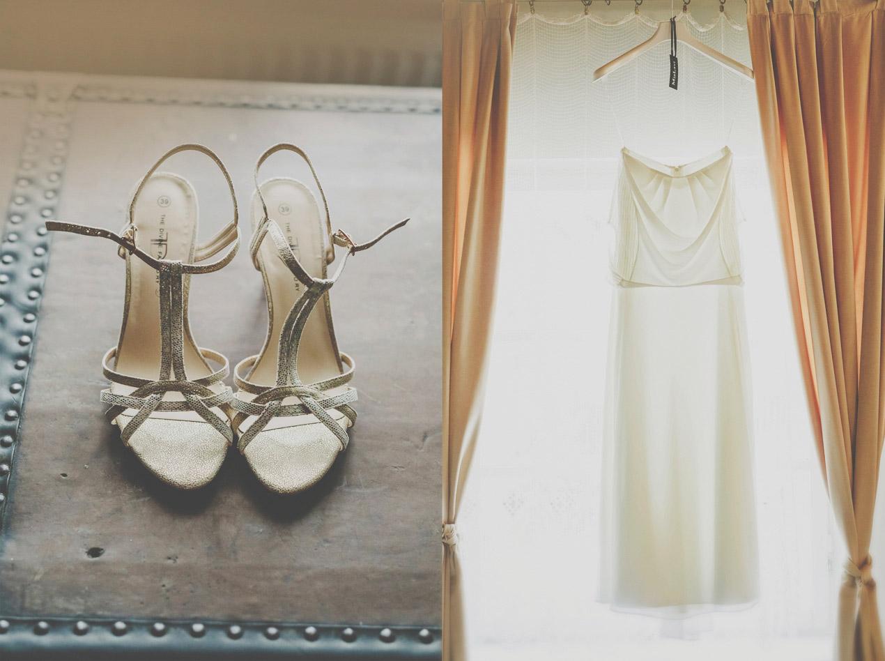 Grochowiska Szlacheckie, ślub i wesele, fotograf, panna młoda, przygotowania