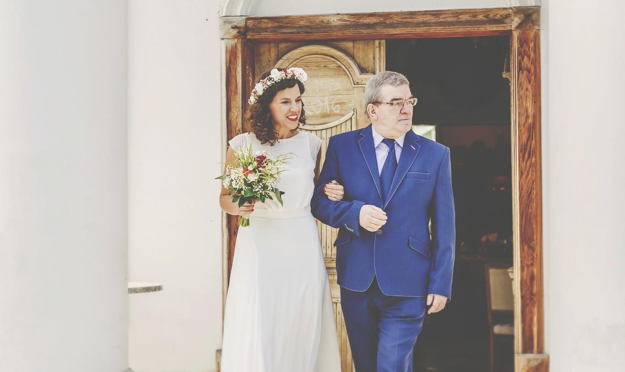 Grochowiska Szlacheckie, ślub i wesele, fotograf, ślub w plenerze