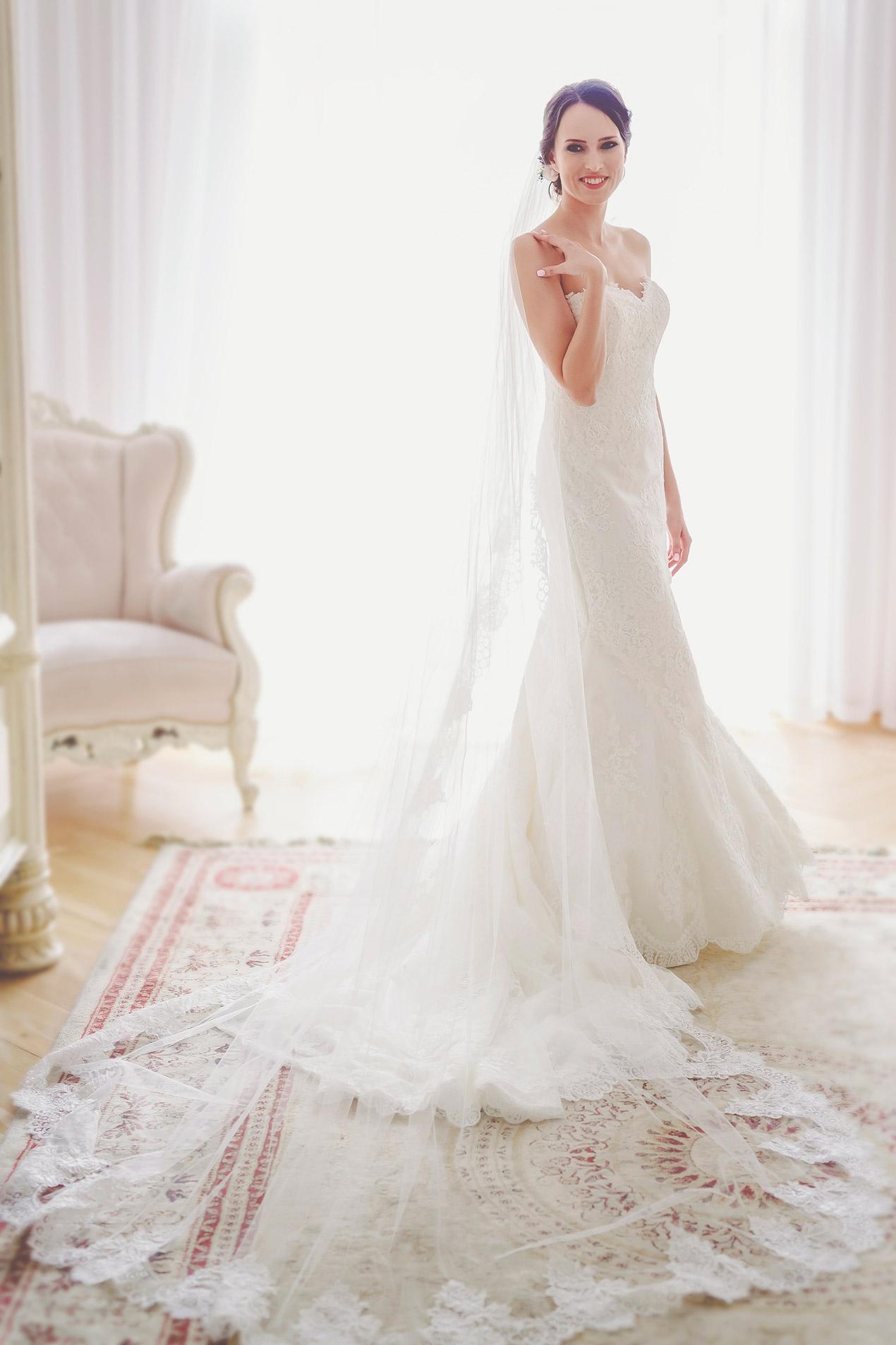 Pałac Brunów, wesele, slub, przygotowania, panna młoda, fotograf, wesele Pałac Brunów