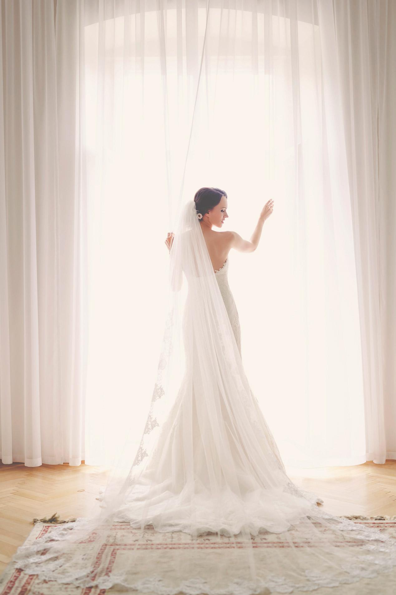 Pałac Brunów, wesele, slub, przygotowania, panna młoda, fotograf, dolny slask, wesele Pałac Brunów