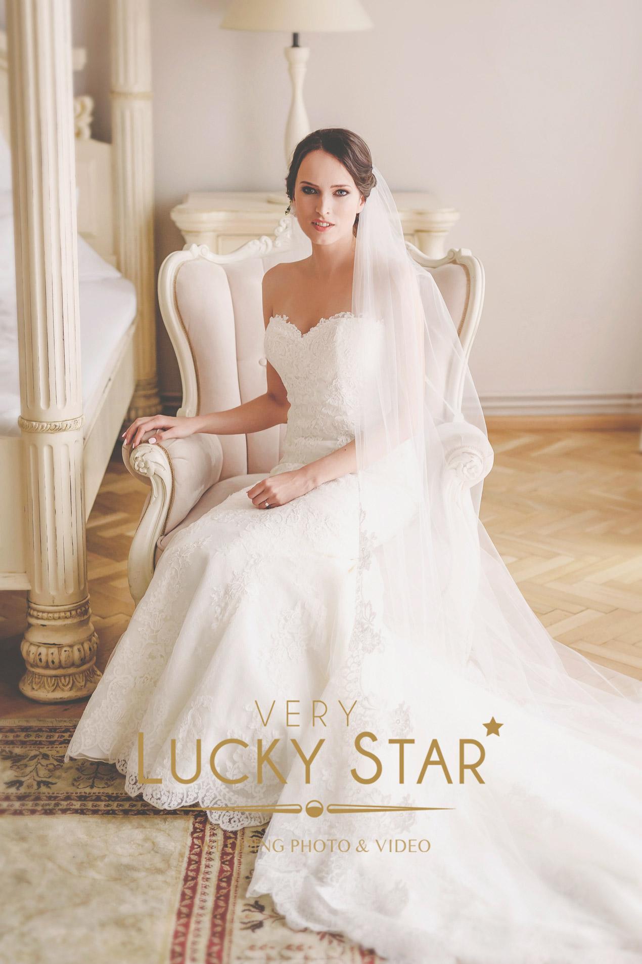 Pałac Brunów, wesele, slub, przygotowania, panna młoda, fotograf