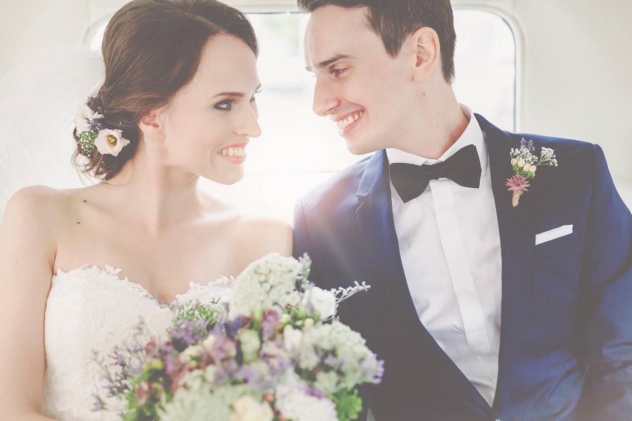 reportaż ślubny, pałac brunów, ślub, wesele