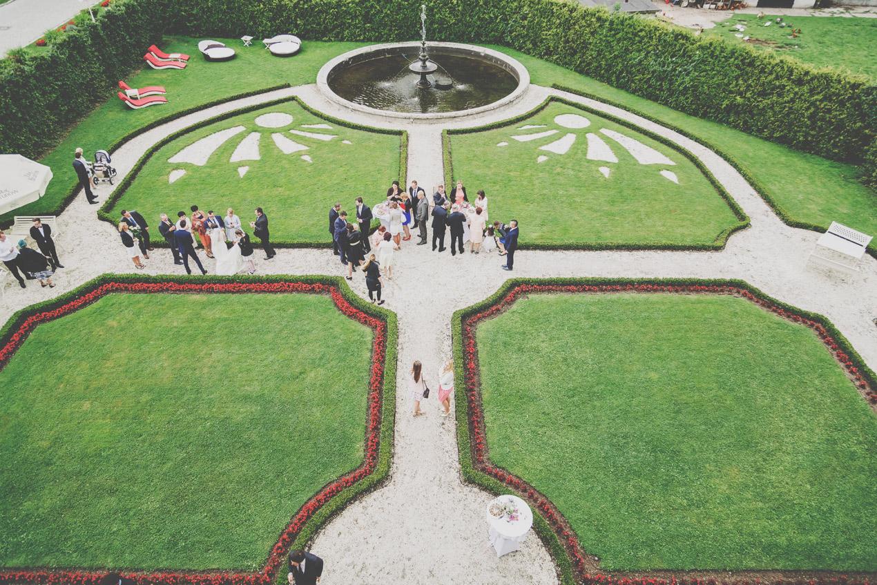 Pałac Brunów, slub, wesele,