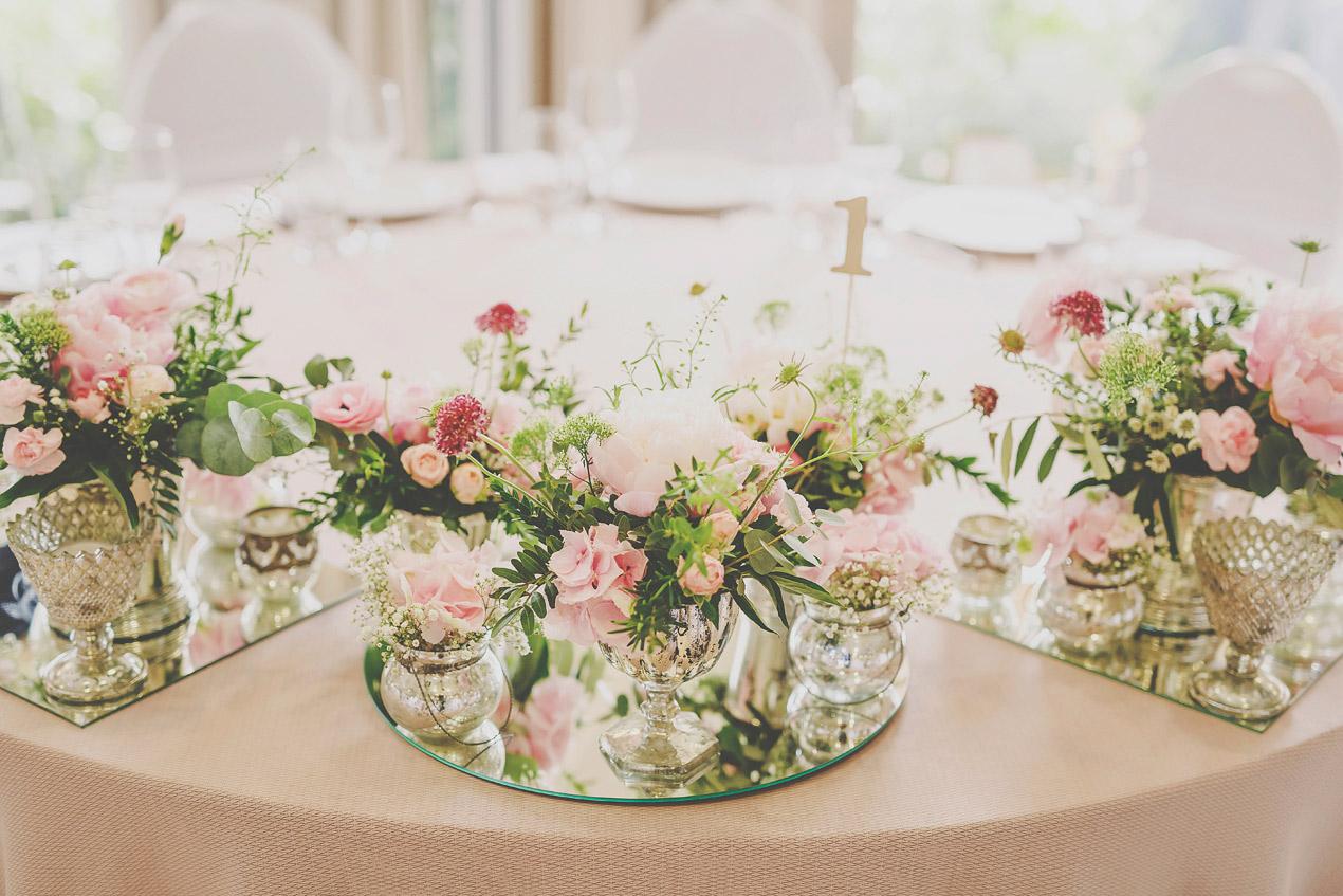 Pałac Wąsowo, ślub i wesele, dekoracje ślubne, kwiaty, dekoracja