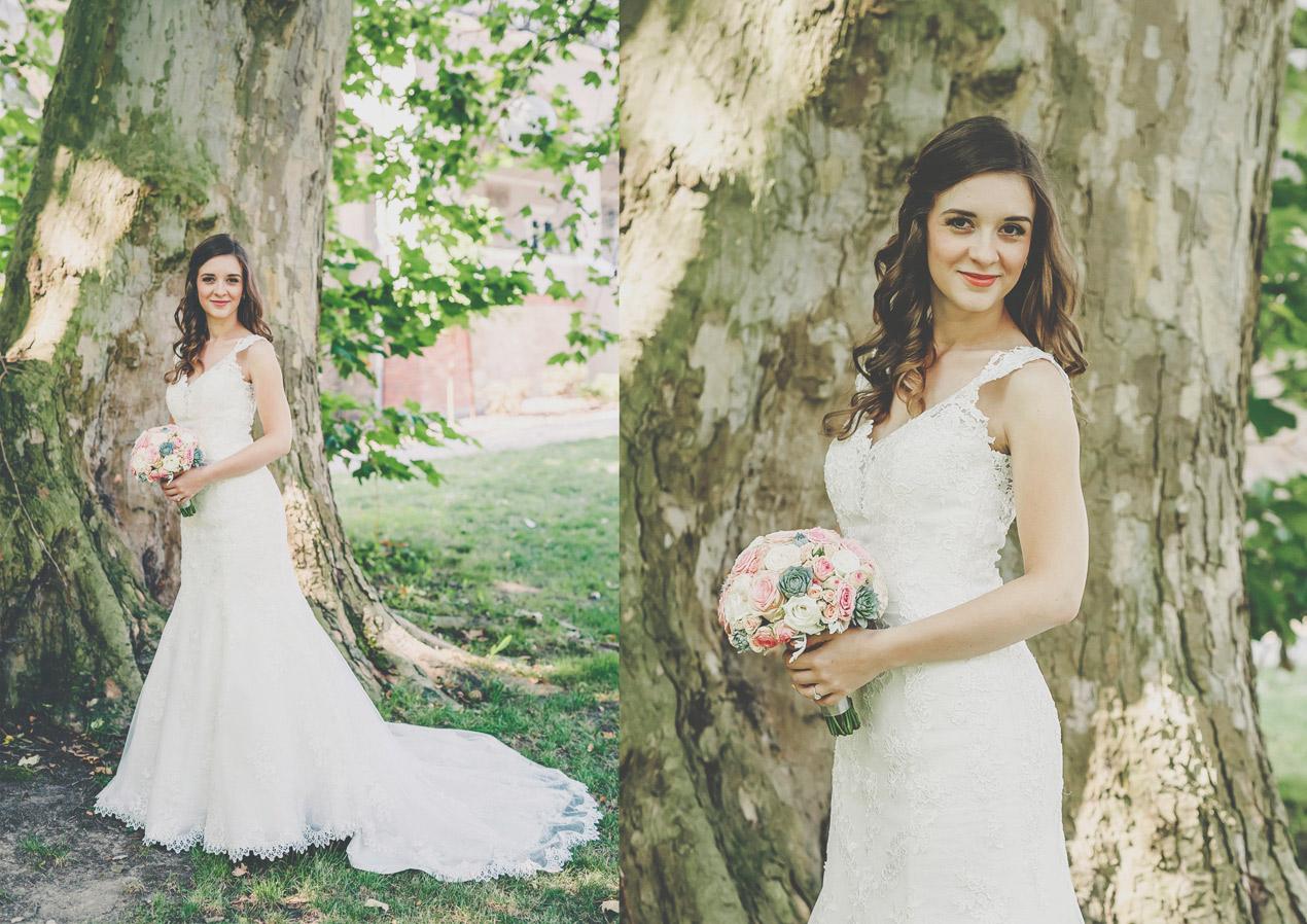 Pałac Konary wesele, plener, fotograf, panna młoda