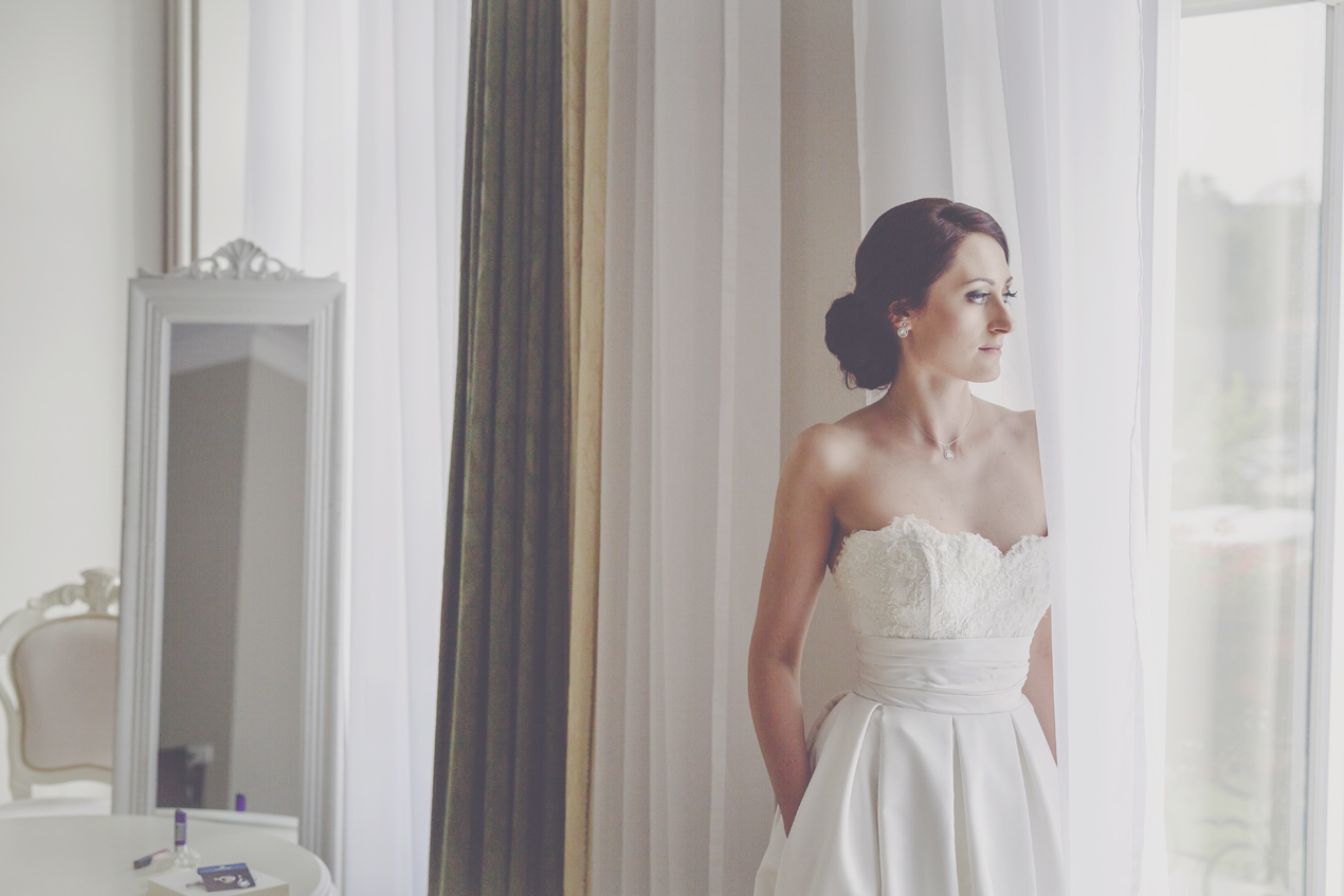 Pałac Brunów, wesele, wedding, panna młoda, suknia, dolny slask, fotograf