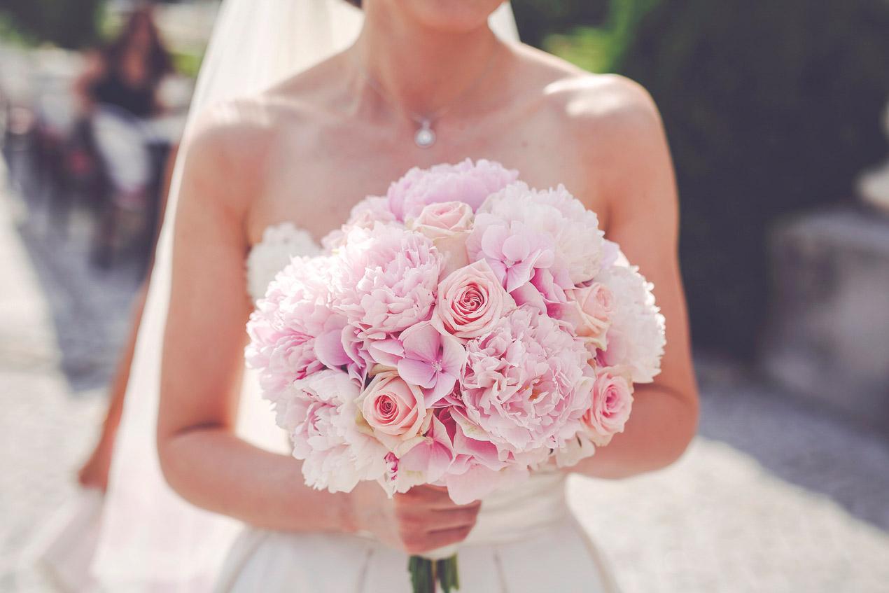 Pałac Brunów, wesele, wedding, bukiet, dolny slask, fotograf,