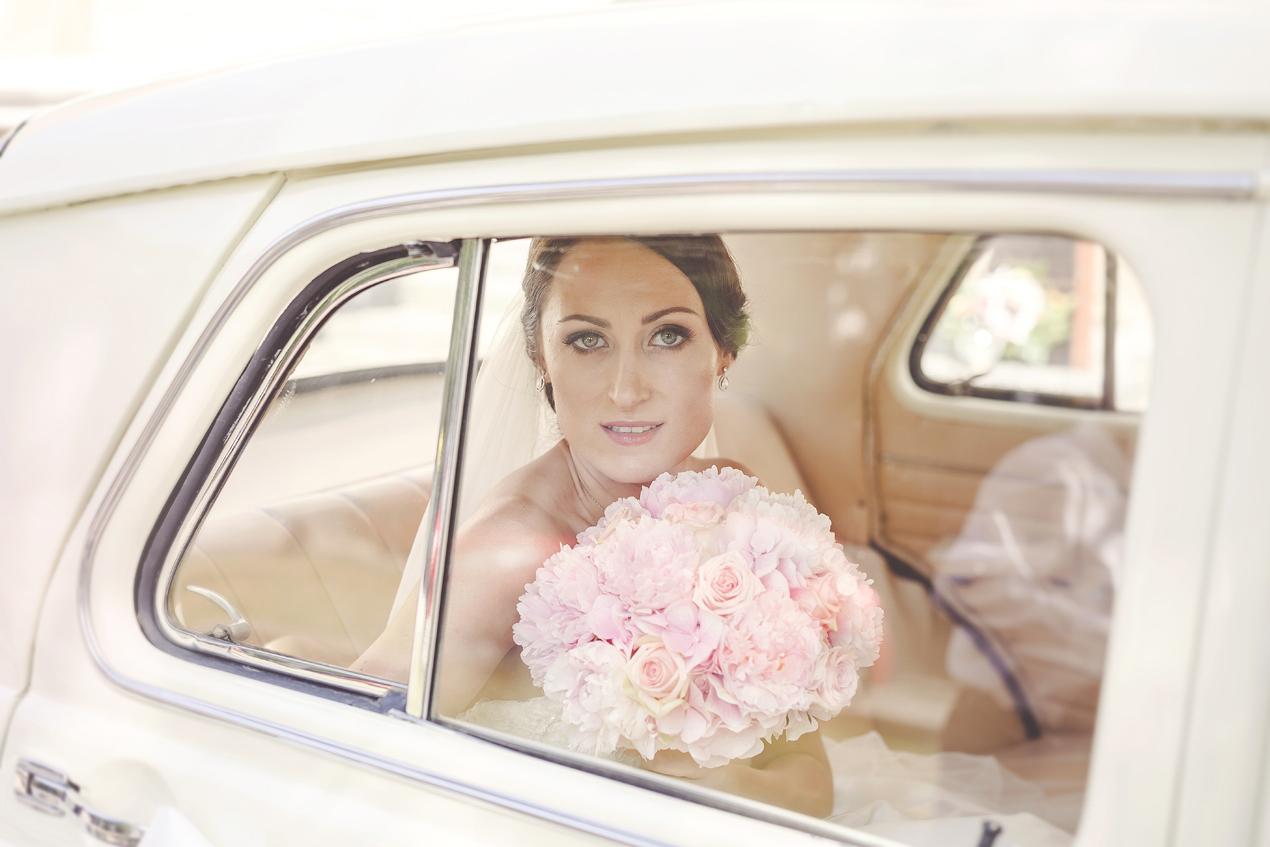 Pałac Brunów, wesele, wedding, bukiet, dolny slask, fotograf