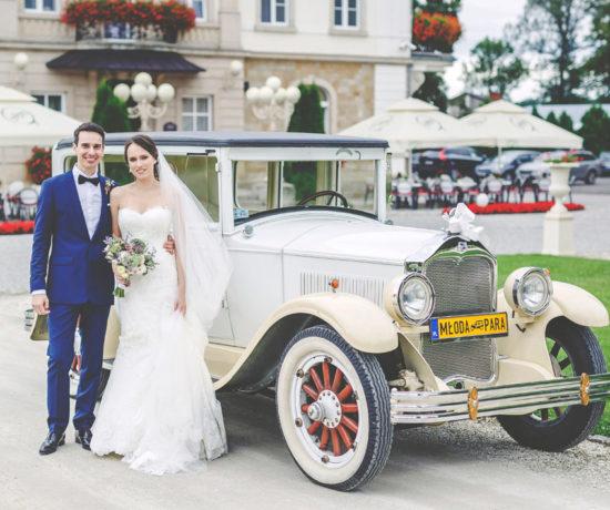 Ślub i wesele Pałac Brunów, wedding, hochzeit