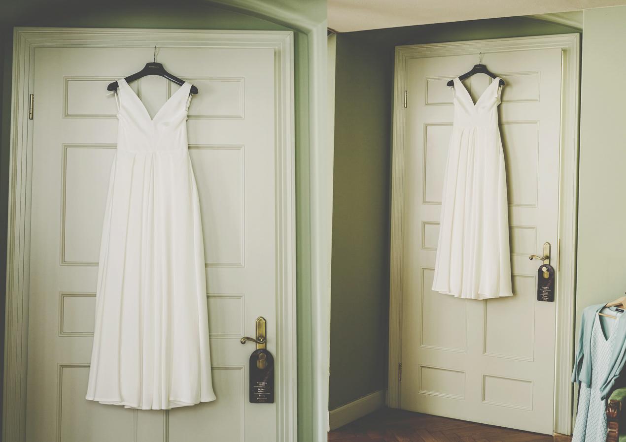 Pałac Wojanów, ślub, wesele, przygotowania, sukienka ślubna, panna młoda