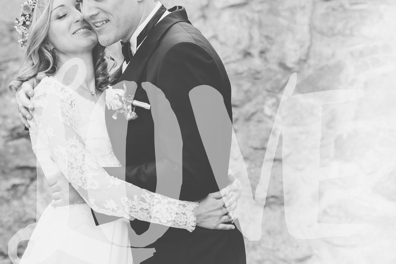 Pałac Wojanów, ślub, wesele, fotograf, hochzeit, para młoda