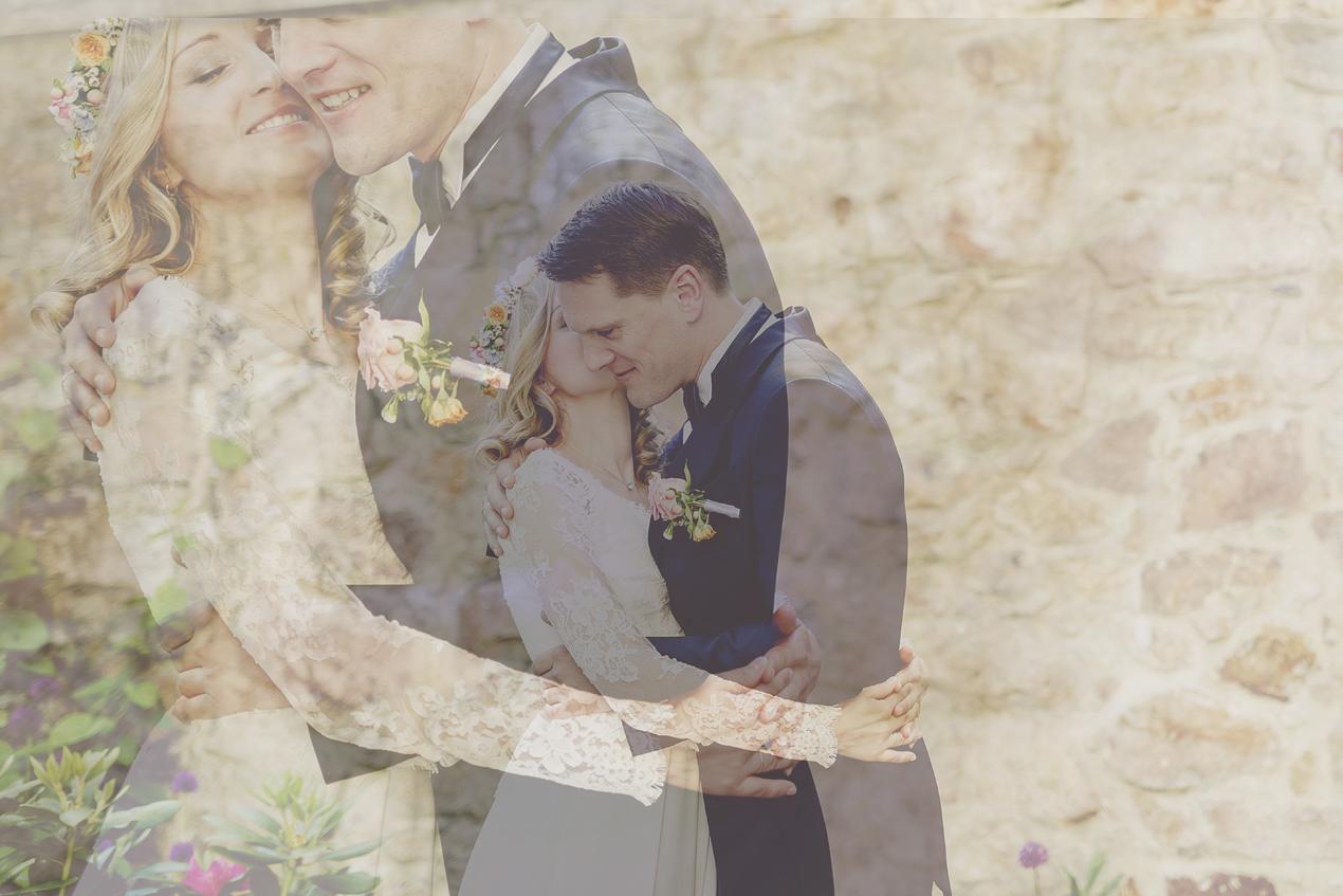 Pałac Wojanów, ślub, wesele, fotograf, hochzeit, para młoda, photo
