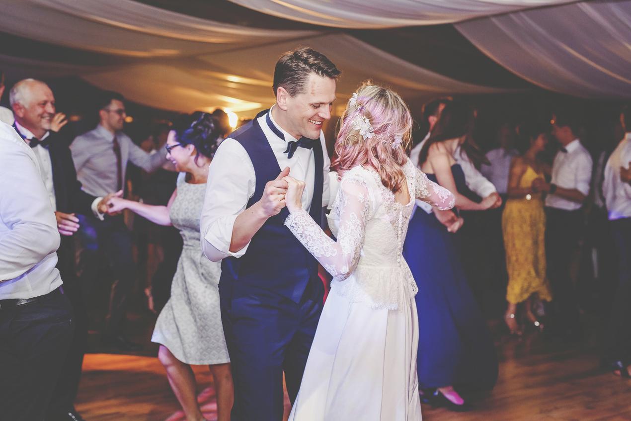 Pałac Wojanów, ślub, wesele, pierwszy taniec