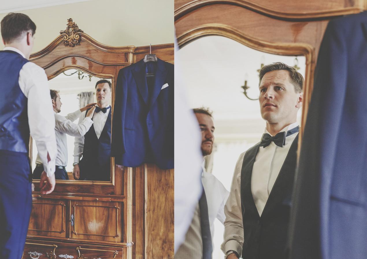 Pałac Wojanów, ślub, wesele, przygotowania, pan młody, fotograf, hochzeit