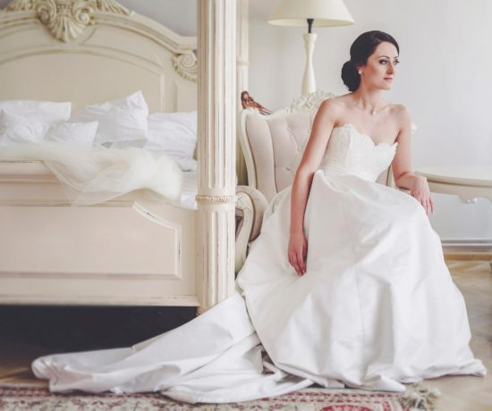 Sophisticated_Wedding_Palac_Brunow