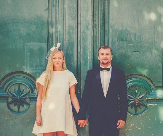 sesja zdjęciowa paryż, fotografia ślubna