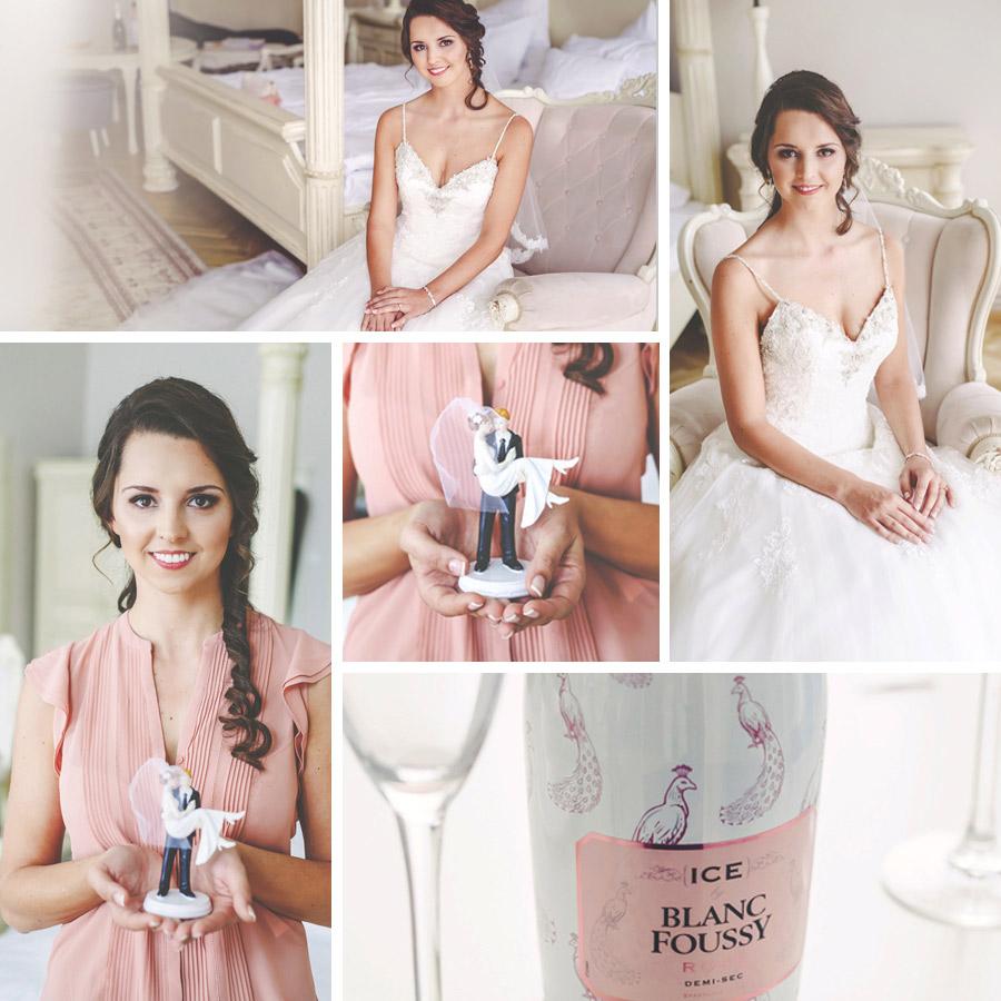 Pałac Brunów wesele i ślub