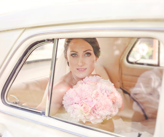 Sophisticated_Wedding_Palac_Brunow-fotograf-photo-film