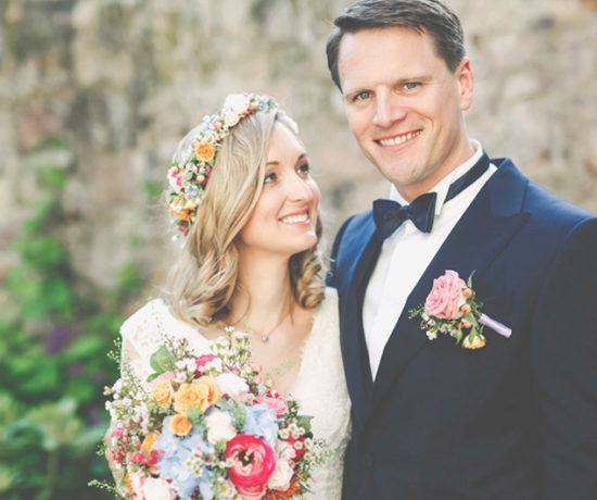 Wedding_Pałac_Wojanów_wesele_hochzeit_2018