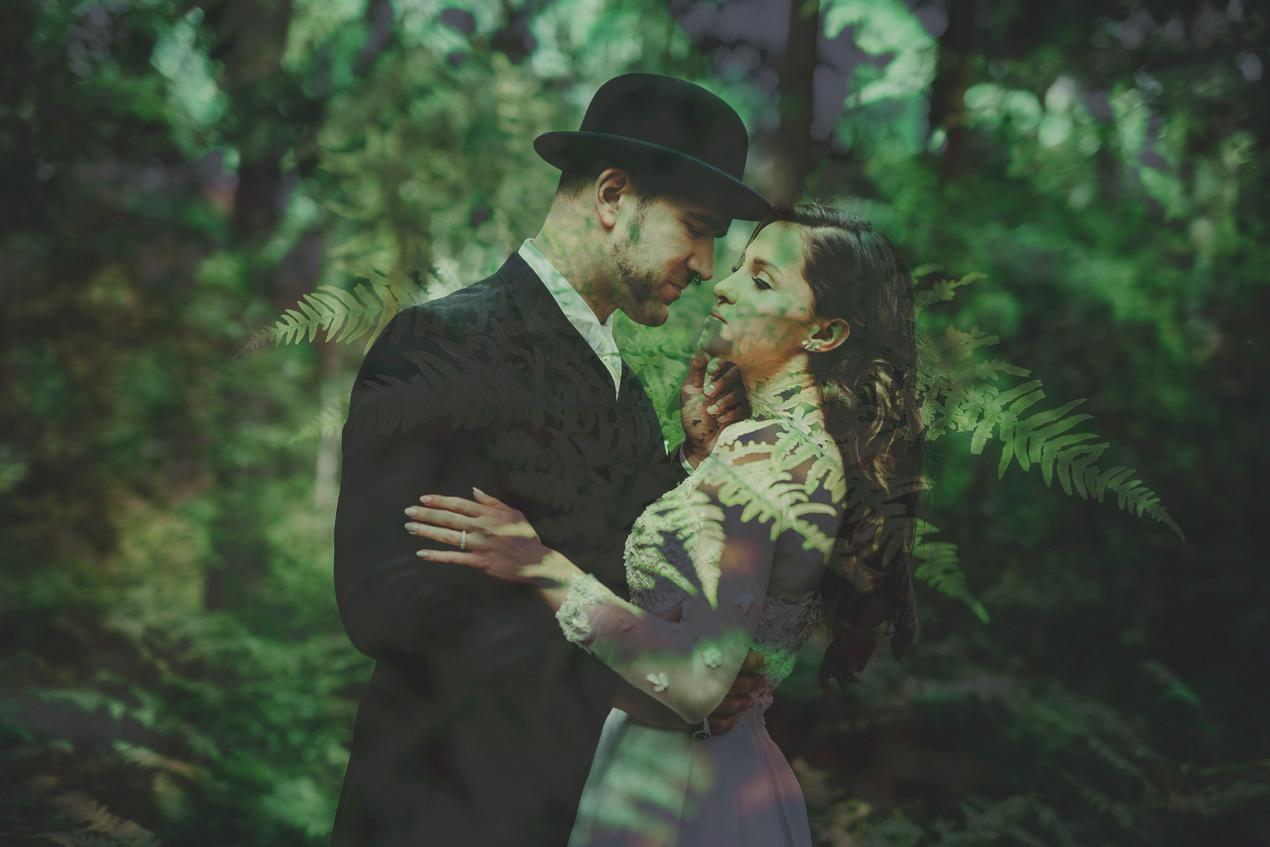 Boho--Ślub-Fotografia_ślubna