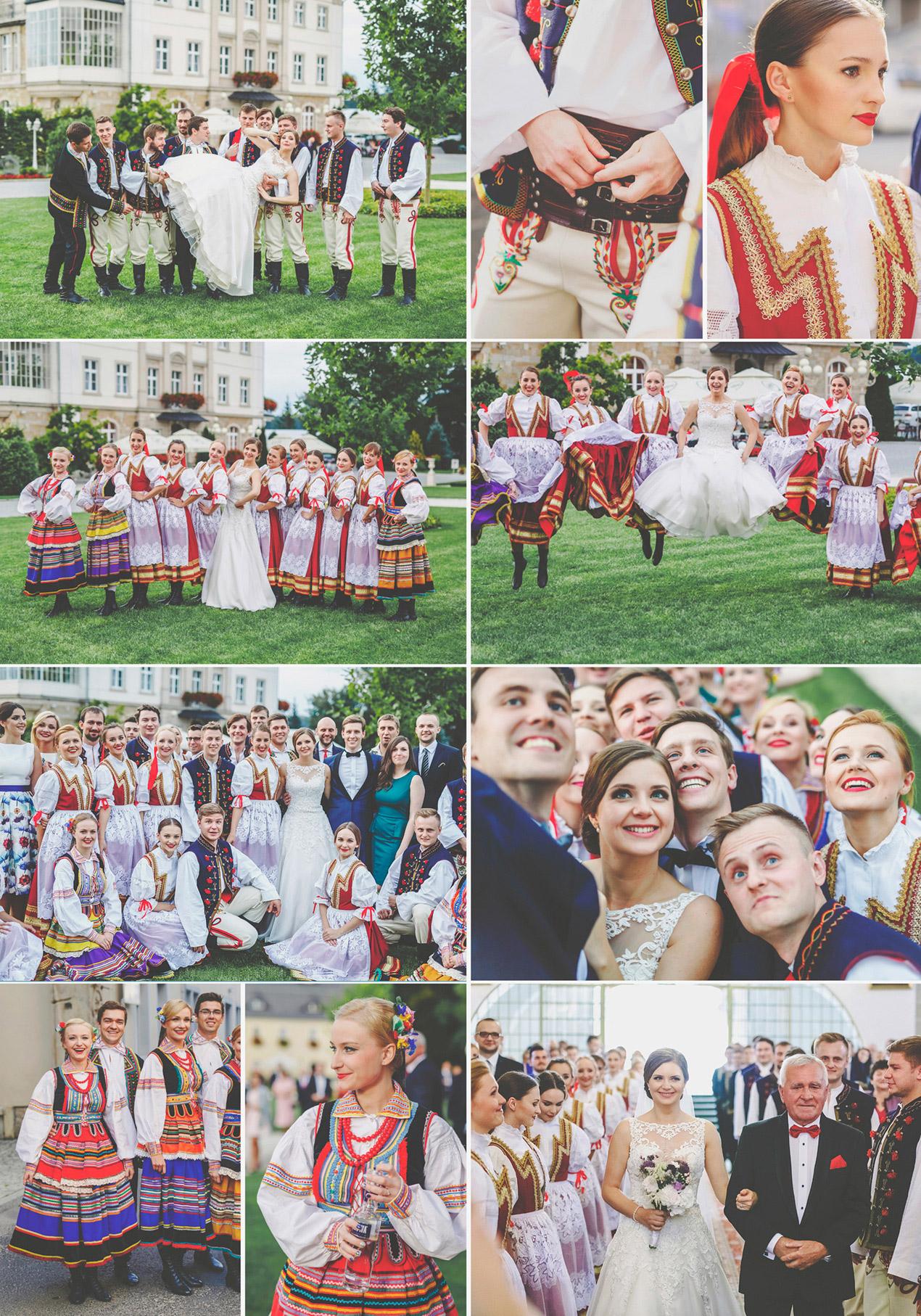 VeryLuckyStar_Ludowe_wesele_polskie_traditional_polish_regional_folk_wedding