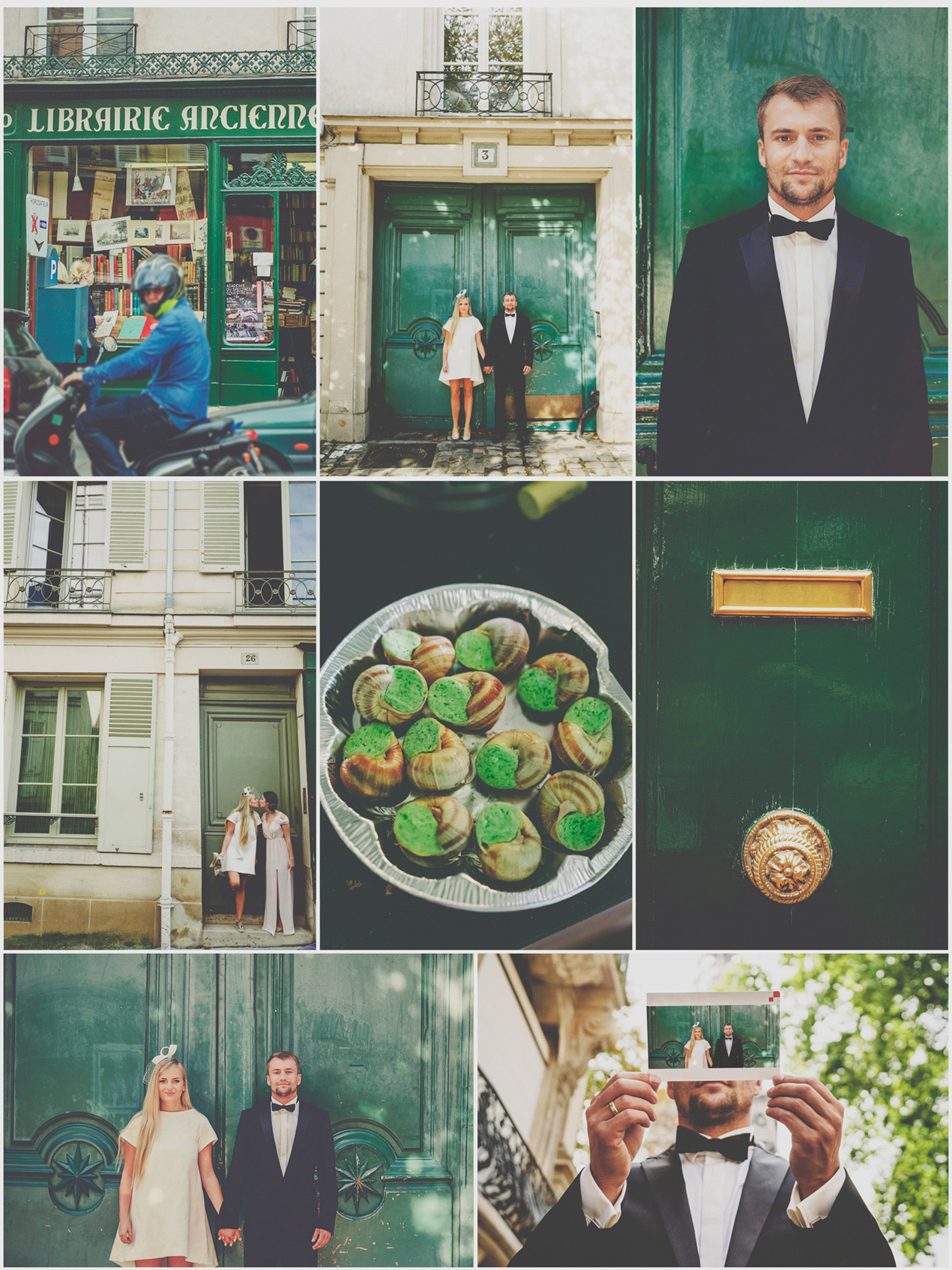 Sesja-plenerowa-w-paryżu-fotografia-slubna_paris_wedding_photo