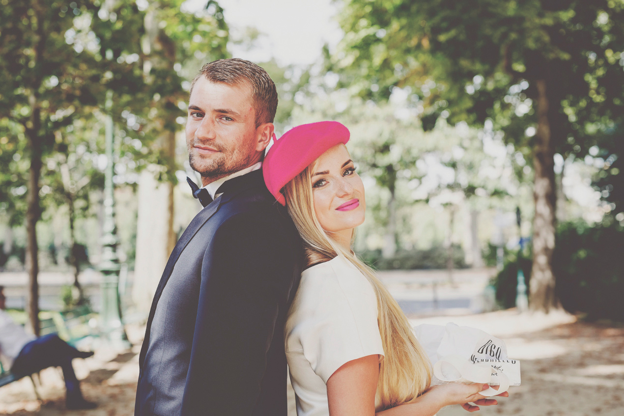 Sesja-plenerowa-w-paryżu-fotografia-ślubna_paris_wedding_photo