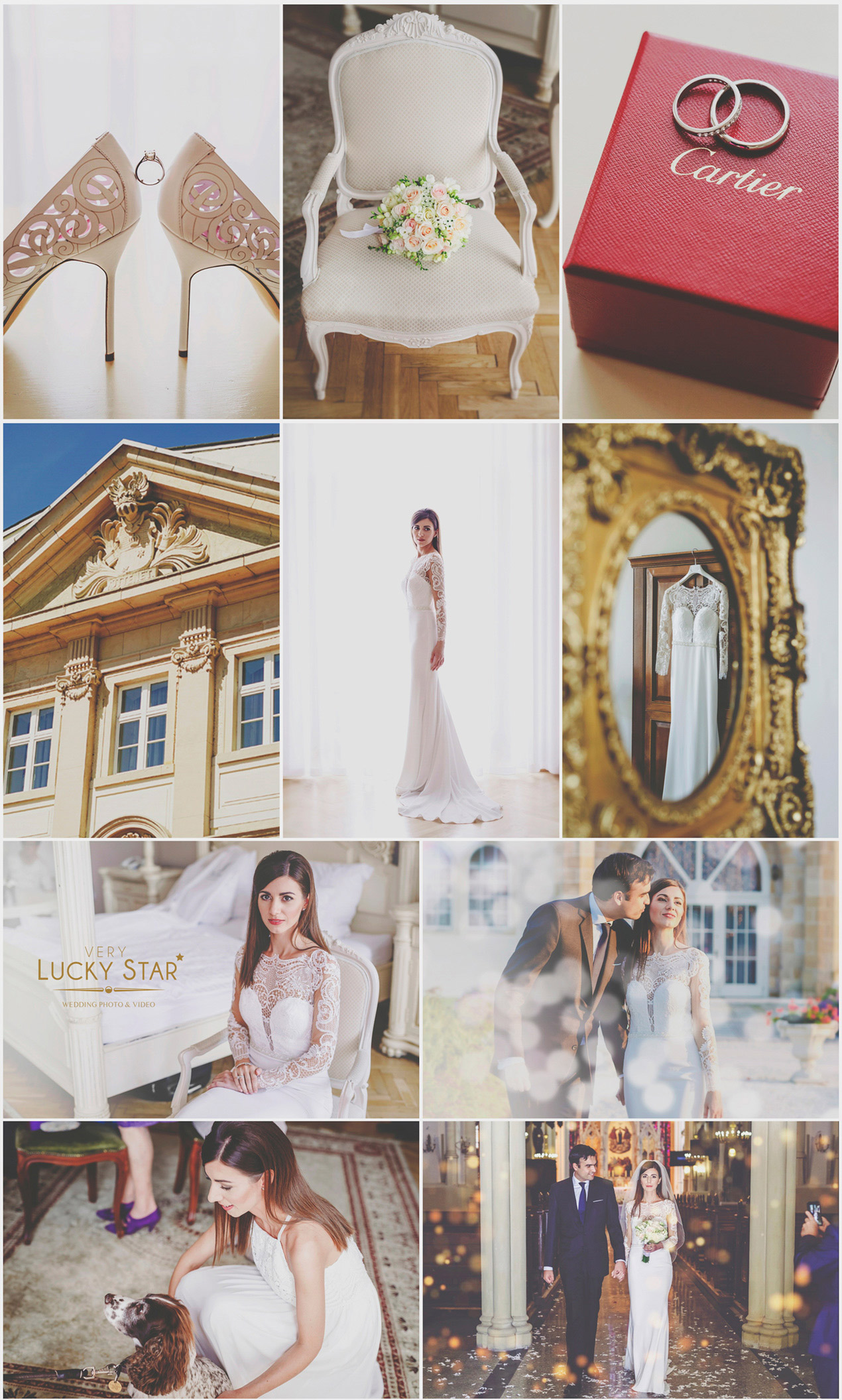 VeryLuckyStar_Palace_Brunow_wedding_english_polish