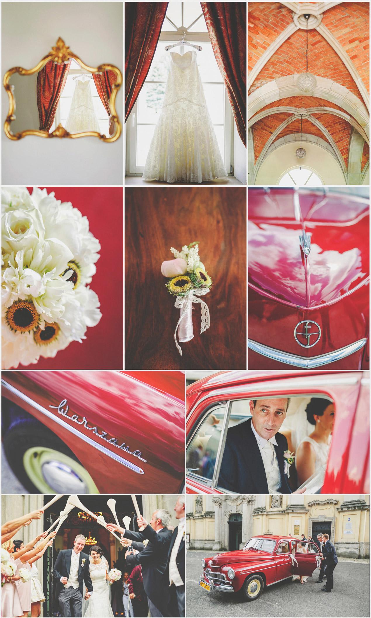 VeryLuckyStar_polish_irish_wedding_photography_palac_Brunow_poland