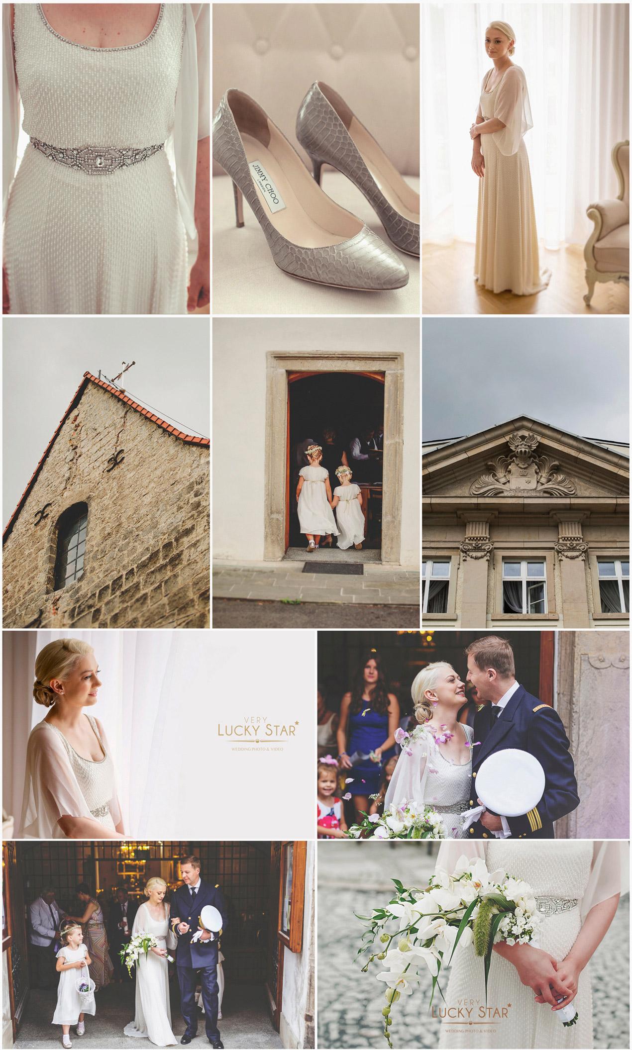 VeryLuckyStar_Jenny_Packham_wedding_dress_fotograf_ślub_pałac_brunów
