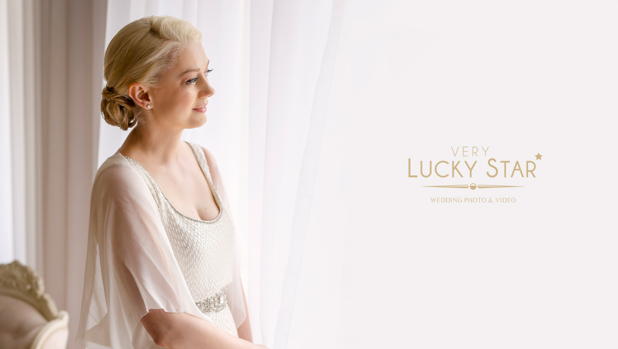 VeryLuckyStar_Jenny_Packham_wedding_dress_fotograf_slub
