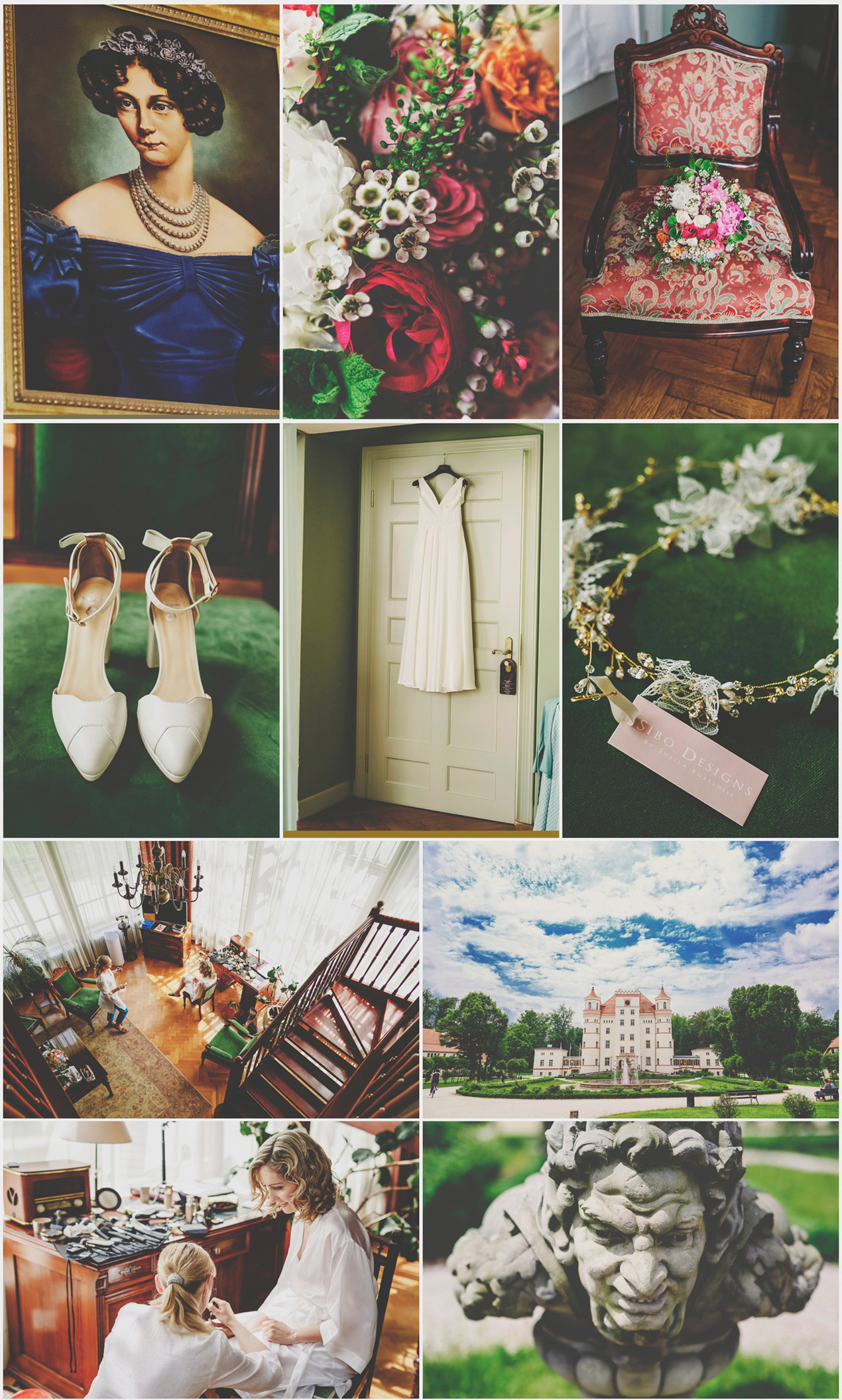 VeryLuckyStar_Palac_Wojanow_Poland_wedding_photo