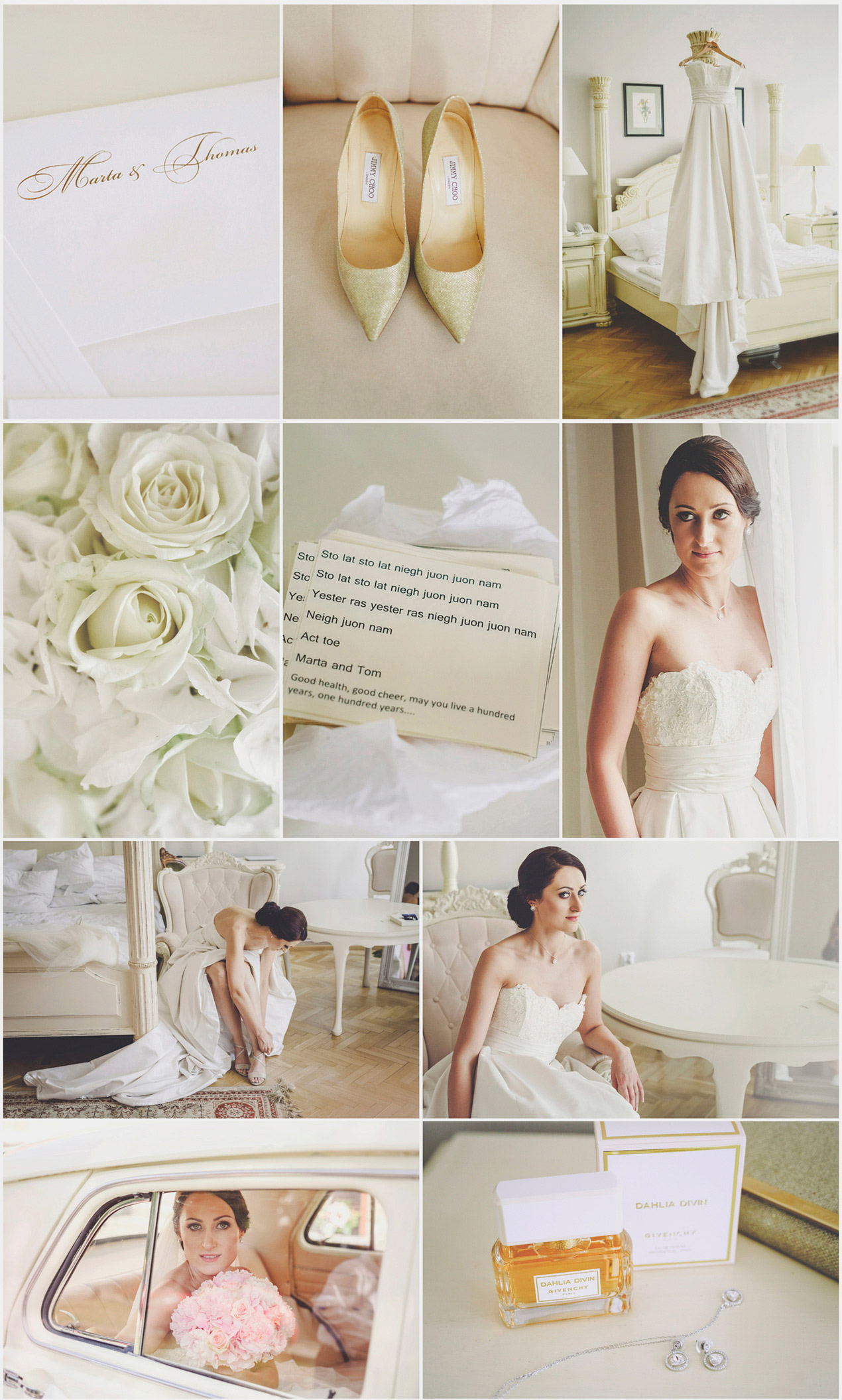 Polish_english_wedding_photographer_video_Palac_Brunow