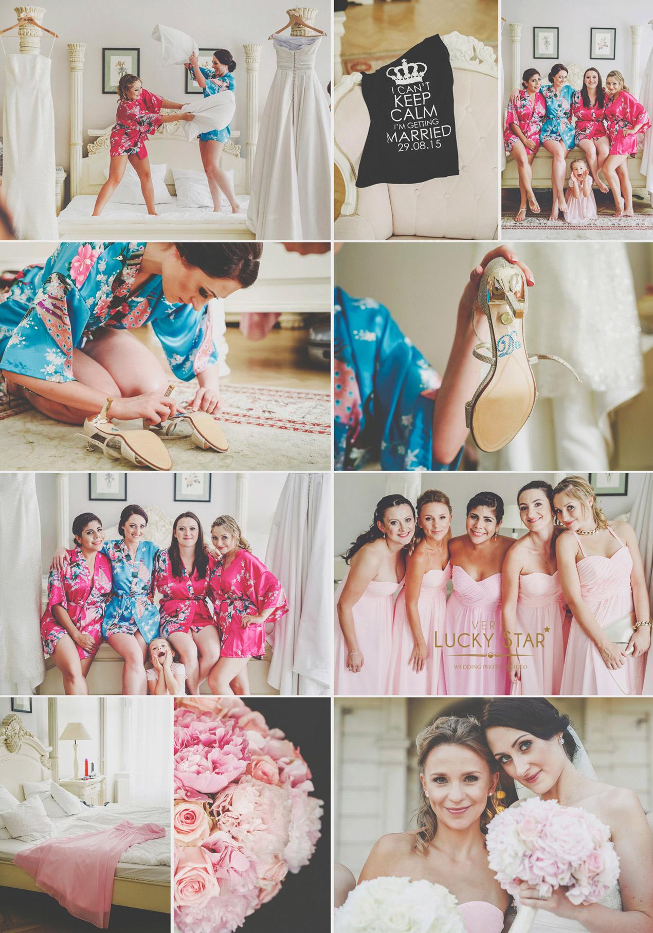 Elegancki_ślub_pałac_Brunów_druhny_sophisticated_weddding_photo