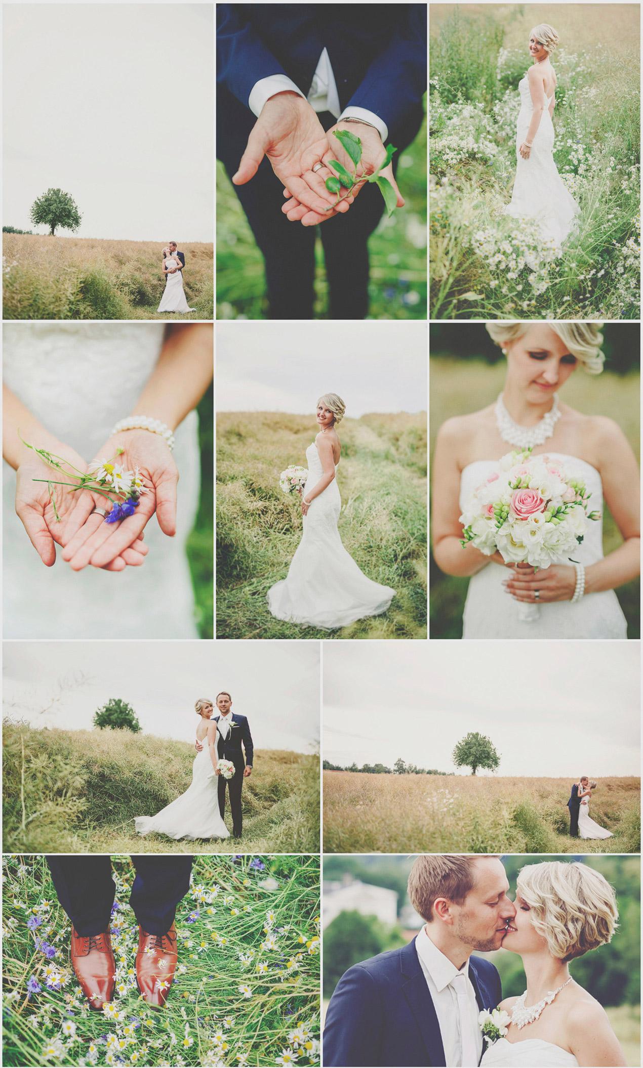 VeryLuckyStar_Pałc_Brunów_zdjęcia-ślubne_wedding-photo_Hochzeitsfotografie