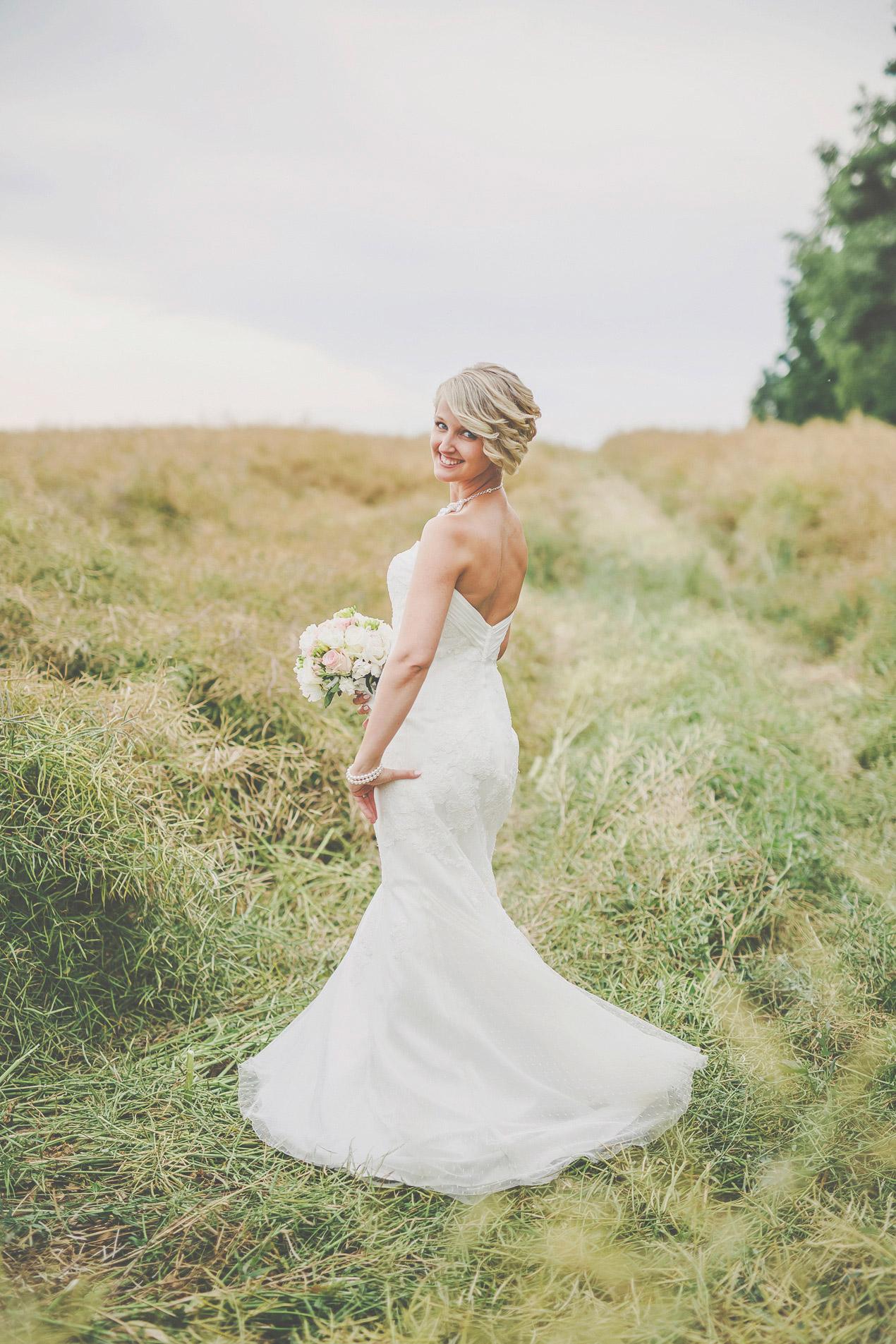 Palac_Brunow_zdjecia-slubne_wedding-photo_Hochzeitsfotografie_panna_mloda