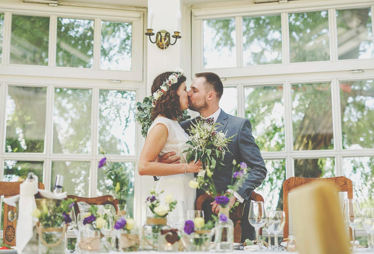 Grochowiska Szlacheckie, ślub i wesele, fotograf,