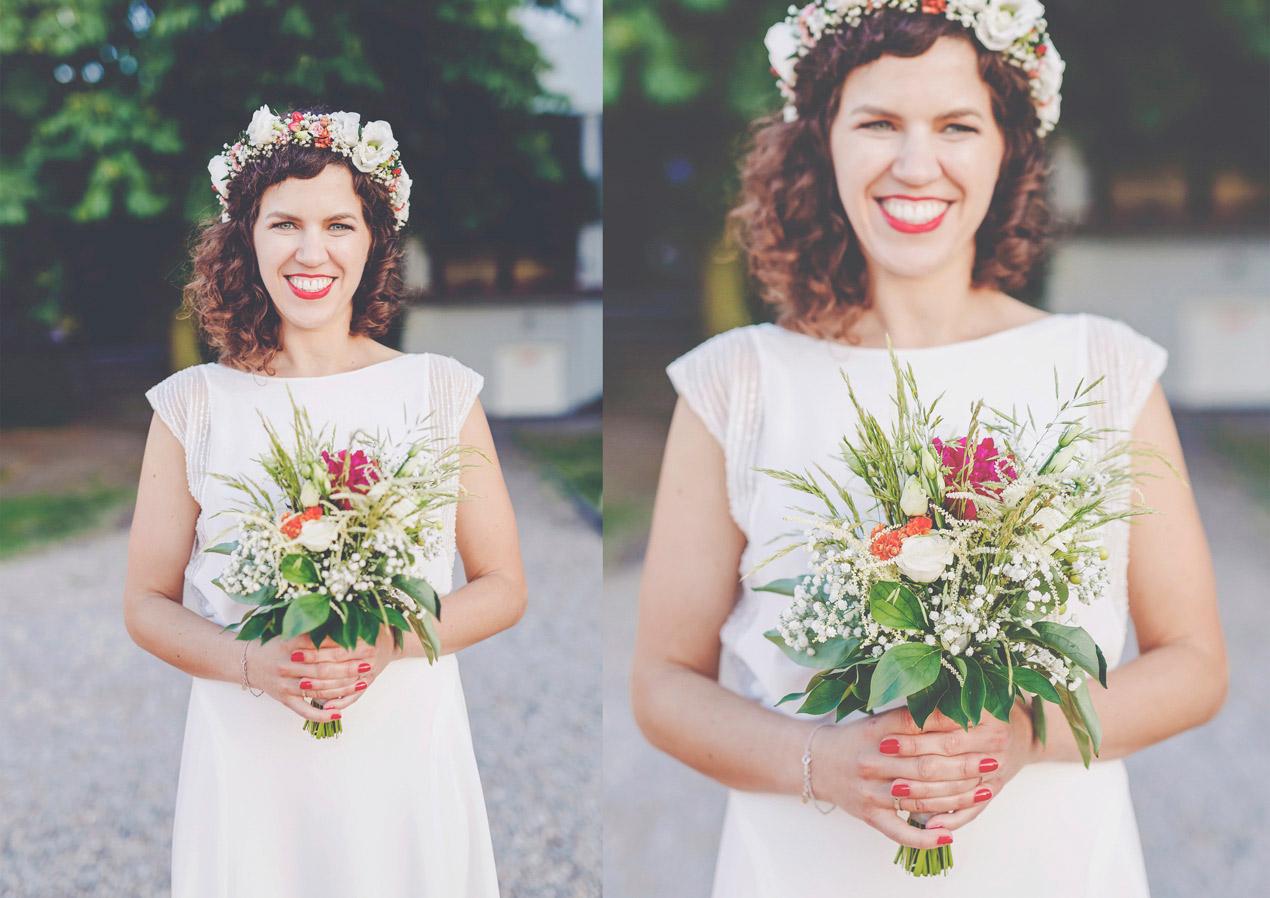 Grochowiska Szlacheckie, ślub i wesele, fotograf, panna młoda