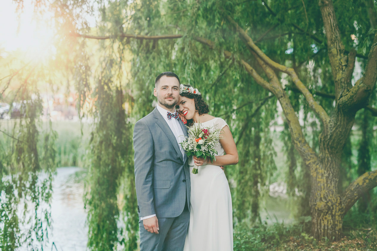 Grochowiska Szlacheckie, ślub i wesele, fotograf, para młoda, sesja