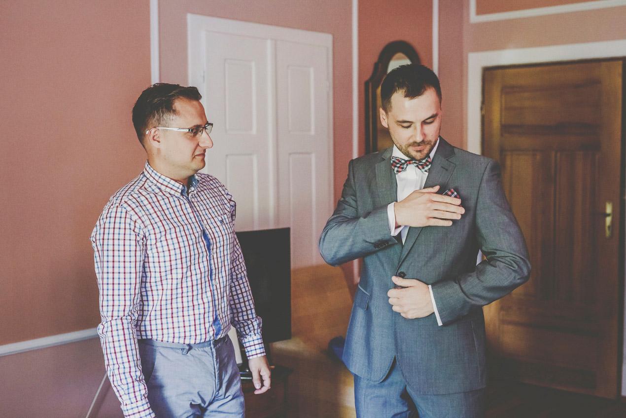 Grochowiska Szlacheckie, ślub i wesele, fotograf, pan młody, przygotowania