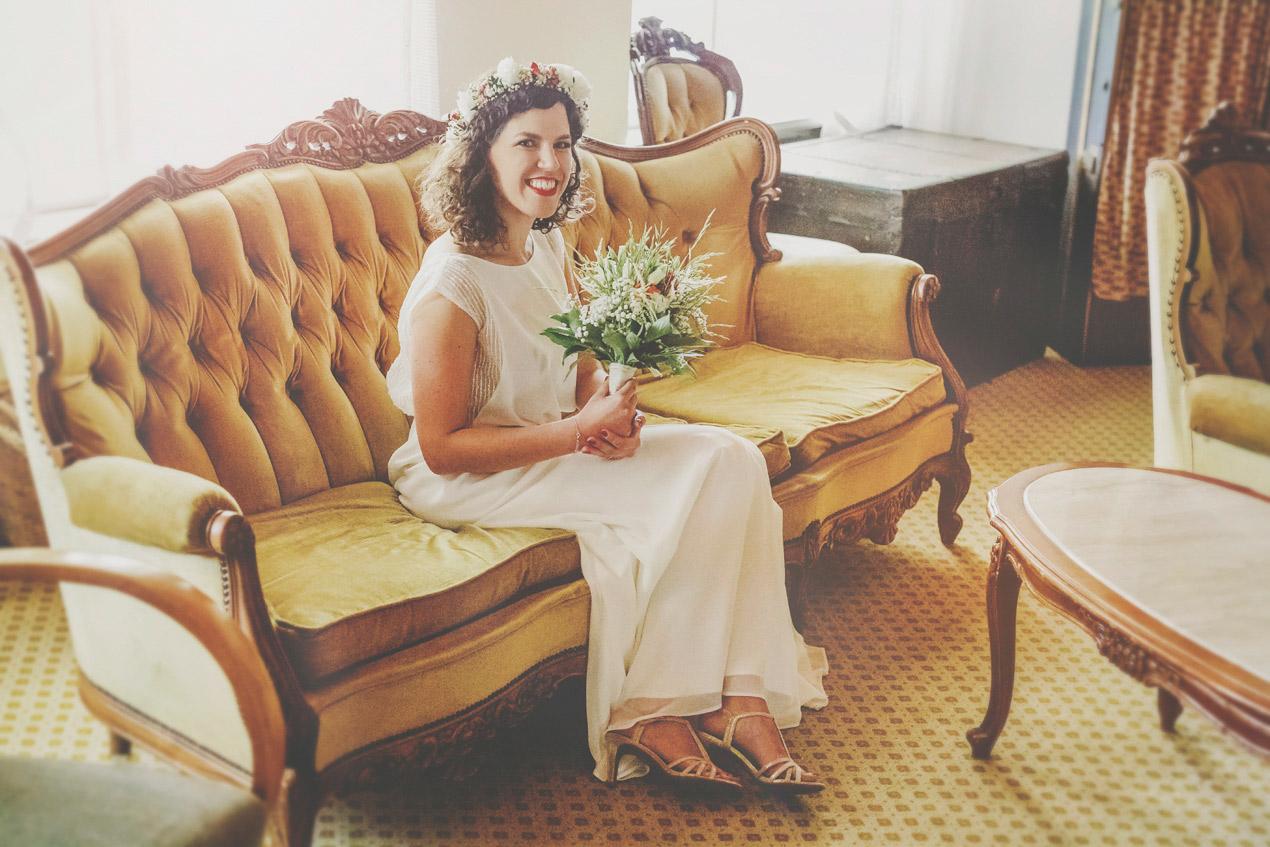 Grochowiska Szlacheckie, ślub i wesele, fotograf, przygotowania