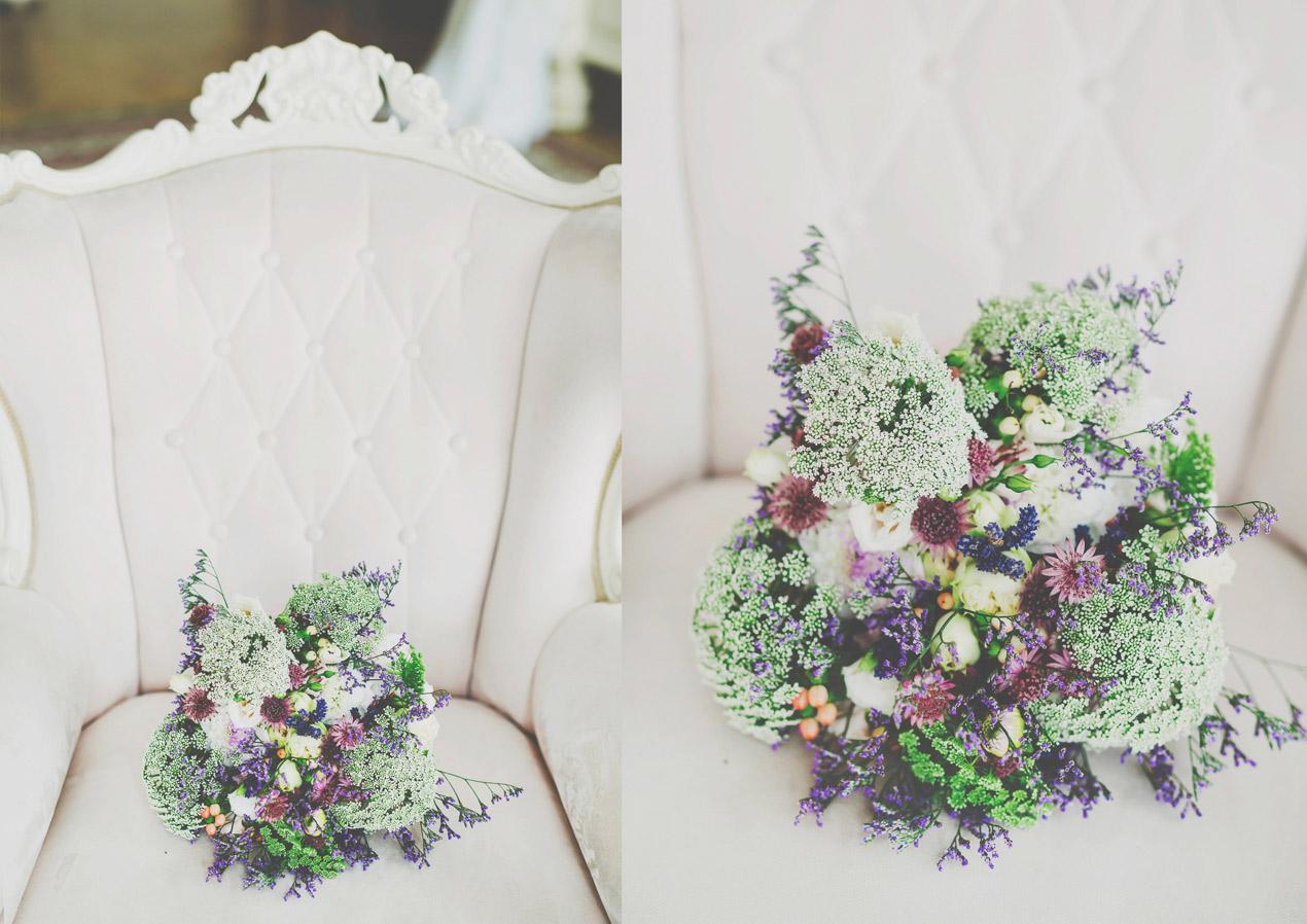 Pałac Brunów wesele, slub, przygotowania, sukienka ślubna, bukiet, fotograf