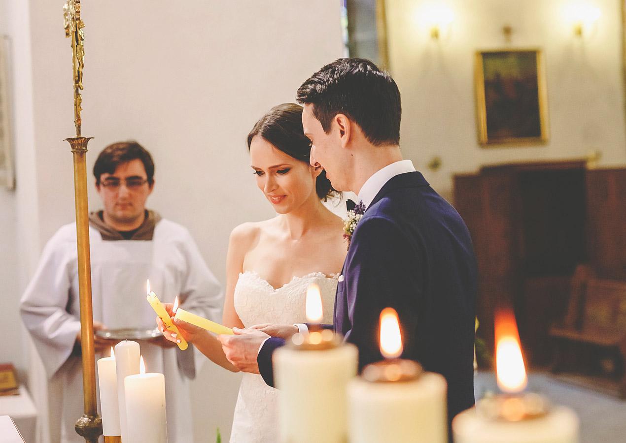 reportaż ślubny, pałac brunów, ślub, lwówek śląski, kościół franciszkanów