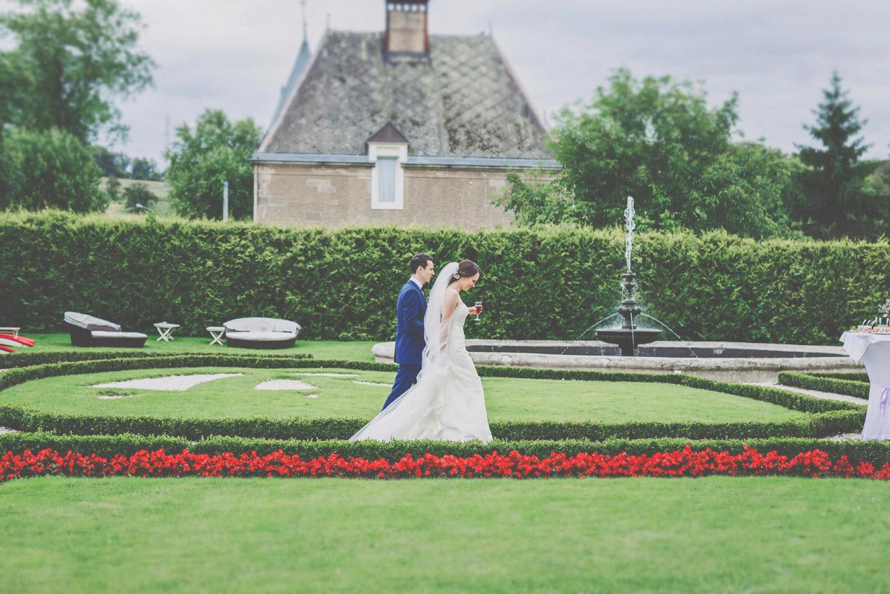 Pałac Brunów, slub, wesele, wesele Pałac Brunów